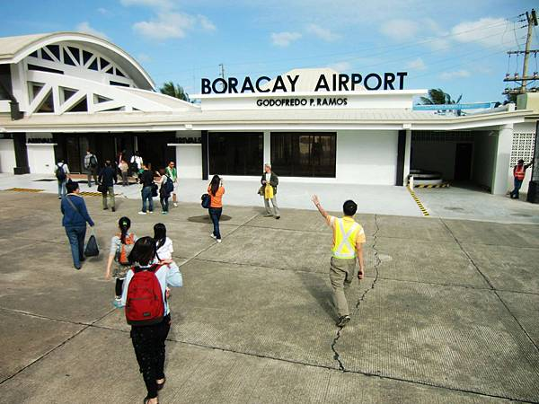 boracay (324)