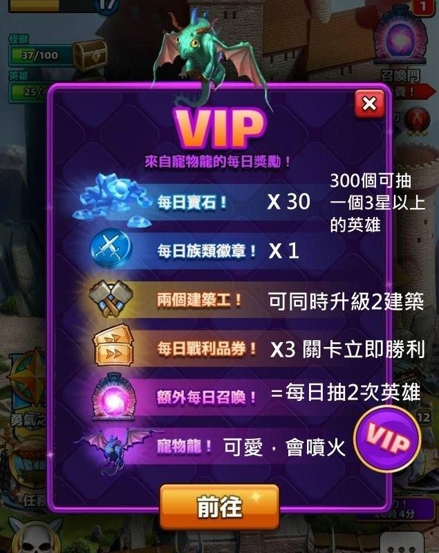 VIP的好處.jpg