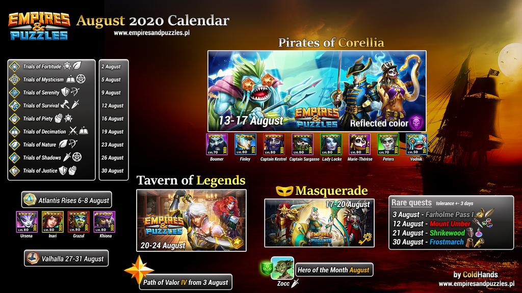 月曆202008-英文.jpg
