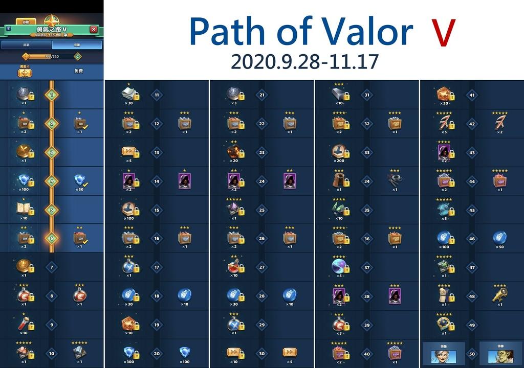 Path of Valor V.jpg