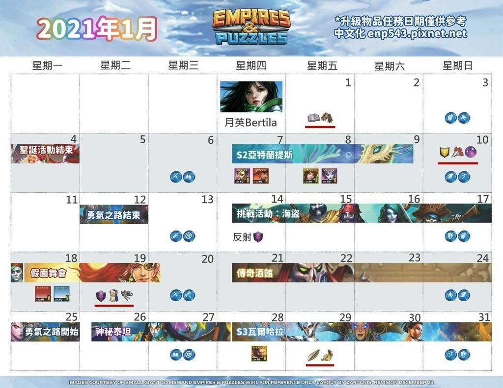 中文January 2021 Chinese 3.jpg