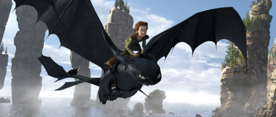 pic-traindragon-1.jpg