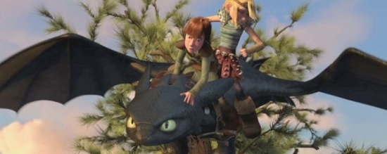 TrainYourDragon-5.jpg