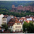 IMG_4703a
