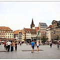 IMG_4823a