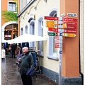 IMG_5344a