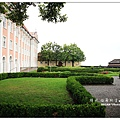 IMG_5375a