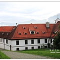 IMG_5482a