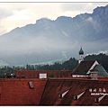 IMG_5488a