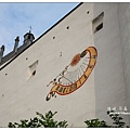 IMG_5516a