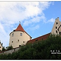 IMG_5527a