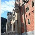 IMG_5686a