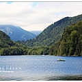 IMG_5813a