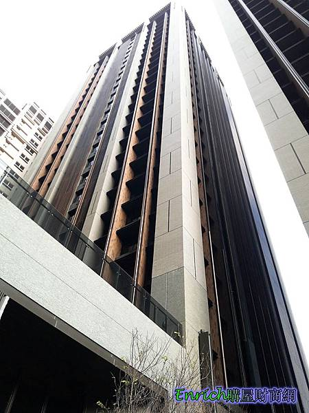 竹北國賓大悅5