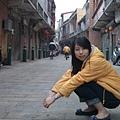 湘怡 (生日07/02) (2008畢業)