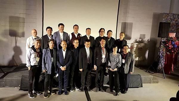 台灣室內設計週為華人設計圈年度盛事((新聞分享))