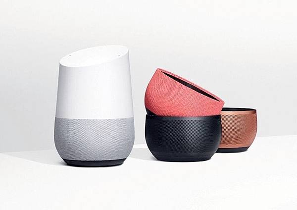 2018 紅點產品設計大獎結果出爐 台灣獲獎近百3