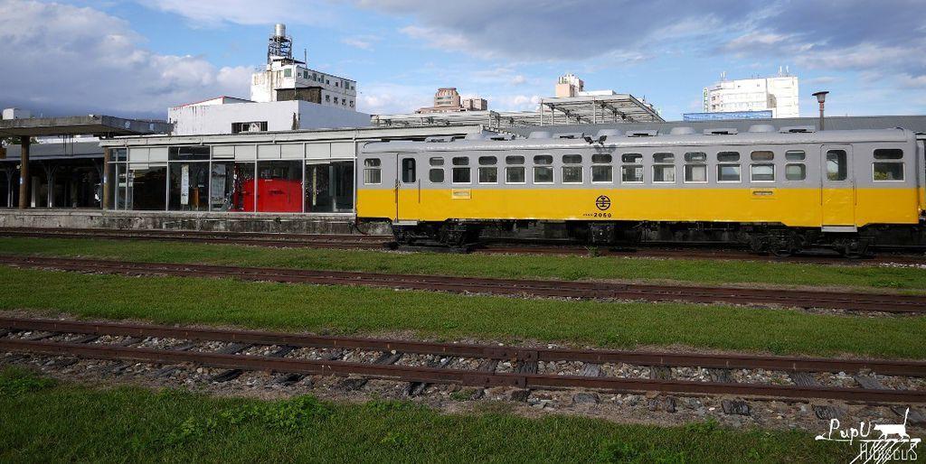 P1130882