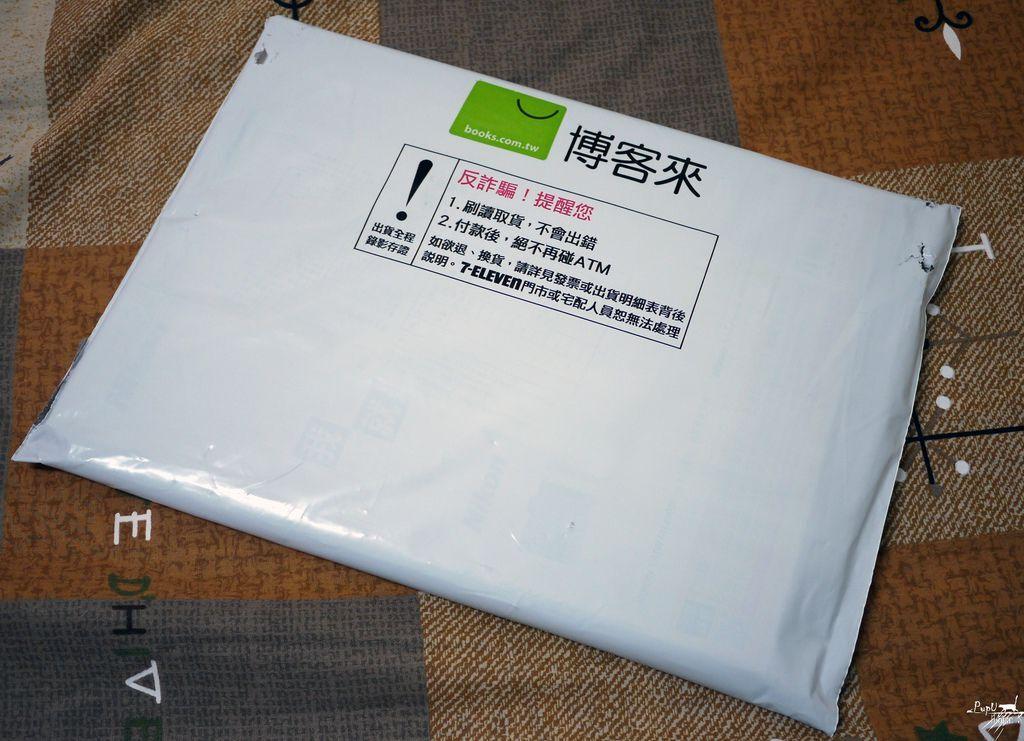 P1150126
