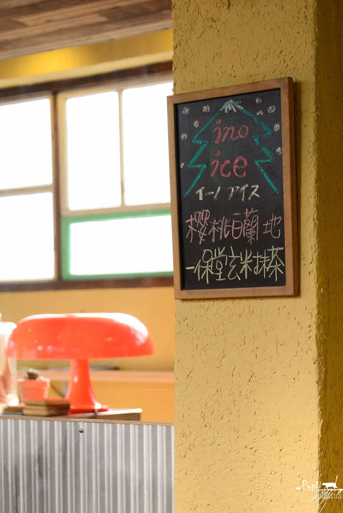 DSC_9512.jpg
