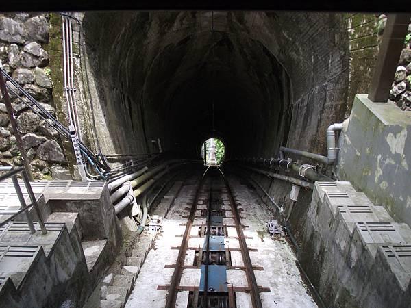 高尾山觀景台 (18)