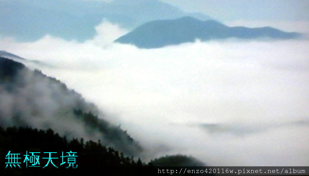 20120816新照片 025