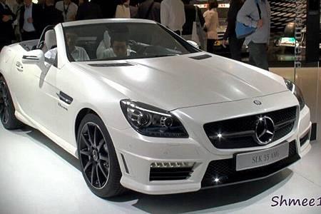 2012-Mercedes-SLK-55-AMG-Unveiled-at-2011-Frankfurt-Motor-Show-Screenshot-651x433.jpg