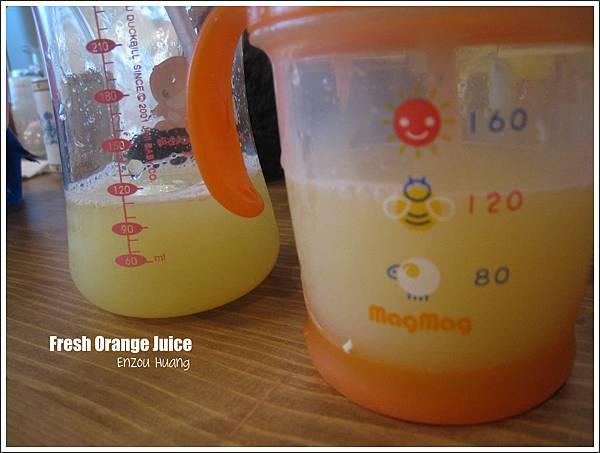 IMG_1766_現搾柳丁汁.JPG