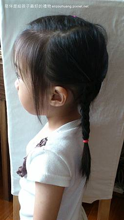 DSC_0418_瓊瑤風-1