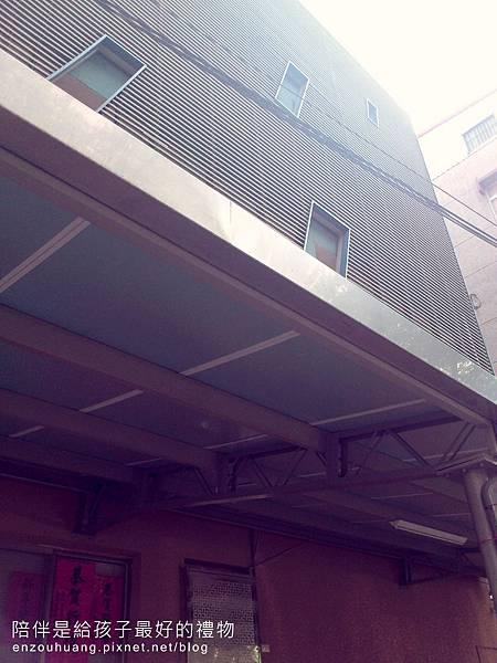 大門 (1)