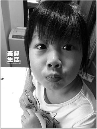 C360_2013-03-27-10-10-13故事人物貼畫 (6)-1