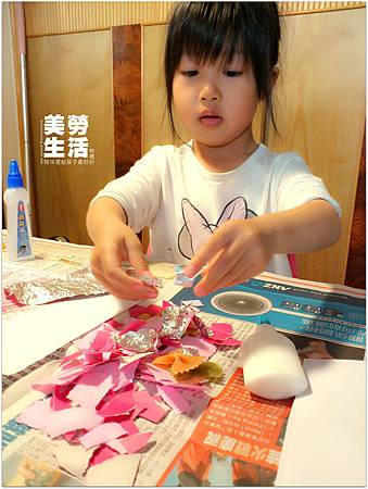 C360_2013-03-27-10-10-13故事人物貼畫 (13)-1