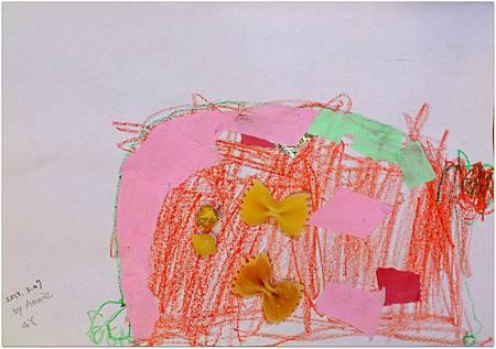 C360_2013-03-27-10-10-13故事人物貼畫 (17)