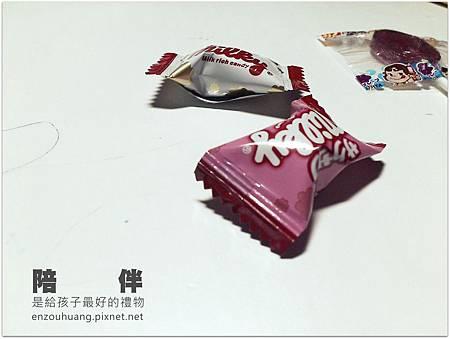 C360_2013-07-03拒絕糖果的誘惑