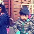 C360_2013-11-19-16-25-19-361.jpg