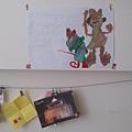 C360_2014-01-07-16-05-25-453.jpg