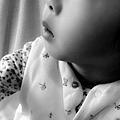 C360_2014-02-21-08-43-01-251.jpg