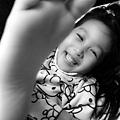 06 開心的笑容.jpg