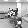 C360_2014-08-12-17-40-21-286(黑白).jpg