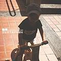 C360_2014-09-05-09-41-54-504.jpg