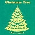 1995_Wiilowbys christmas tree.jpg