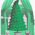 1963_Willowbys christmas tree.jpg