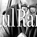 Paul(1).jpg