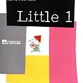 Little 1.jpg