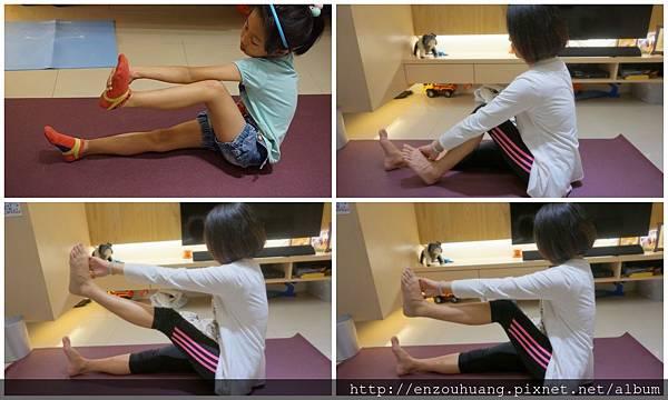 加強練習_背部肌肉.jpg