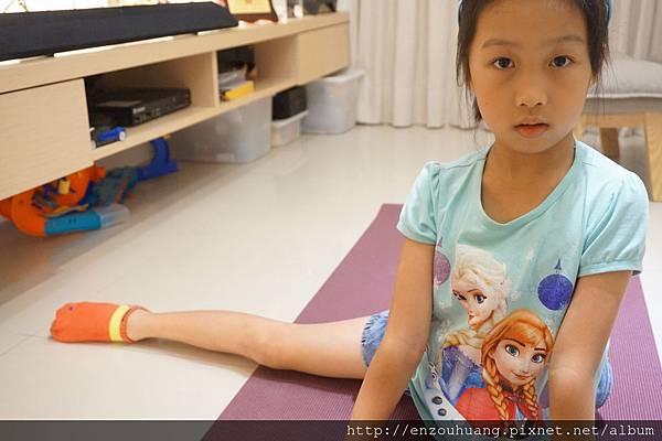 加強_腹部大腿內側 (5).JPG