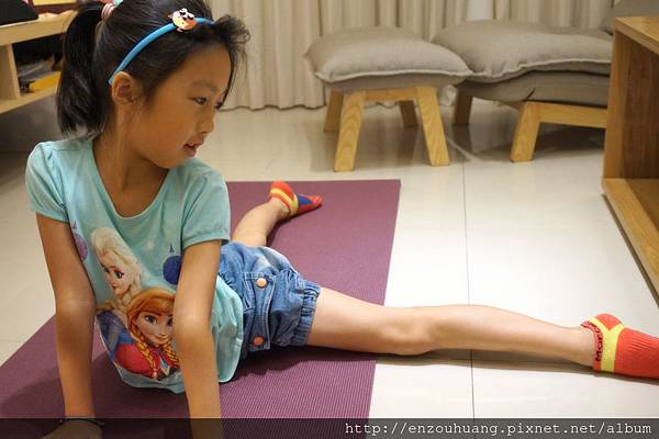 加強_腹部大腿內側 (3).JPG