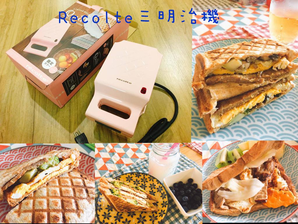 recolt_puzzle.jpg