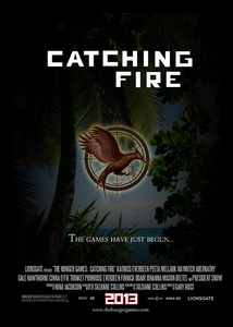 catching_fire__poster_by_rjvg92-d372k0k.png