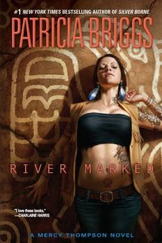 Briggs, Patricia - River Marked - Mercy Thompson #6.jpg